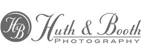 Huth and Booth Photography home staging affiliate logo